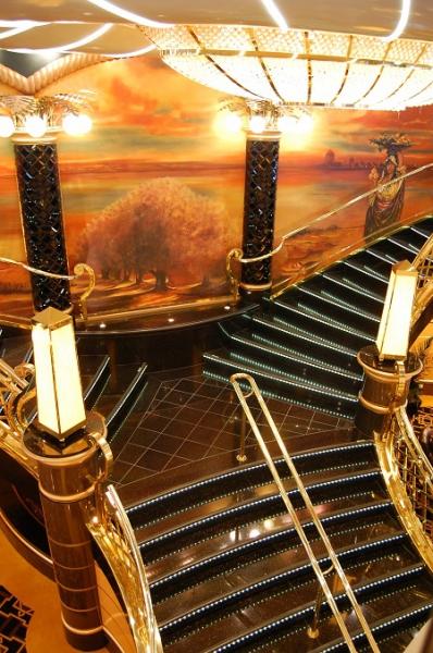 feuerwerk casino royal