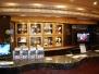 MSC Splendida - Shopping