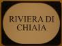 MSC Splendida - Riviera di Chiaia