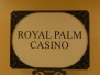 MSC Splendida - Royal Palm Casino