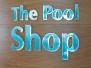 MSC Splendida - The Pool Shop