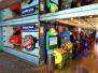 NAVIGATOR OF THE SEAS - Challenger's Arcade
