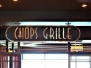 NAVIGATOR OF THE SEAS - Chops Grille