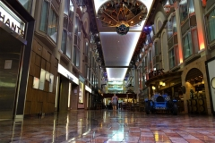 NAVIGATOR OF THE SEAS - Royal Promenade