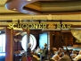 NAVIGATOR OF THE SEAS - Schooner Bar