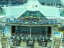 NAVIGATOR OF THE  SEAS  - Bars and Lounges