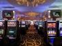 NORWEGIAN GETAWAY - Getaway Casino