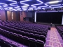 NORWEGIAN GETAWAY - Getaway Theater