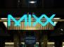 NORWEGIAN GETAWAY - Mixx