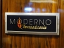 NORWEGIAN GETAWAY - Moderno Churrascaria