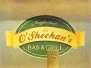 NORWEGIAN GETAWAY - O'Sheehan's Neighbourhood Bar & Grill