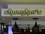 NORWEGIAN GETAWAY - Shanghai's