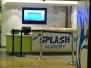 NORWEGIAN GETAWAY - Splash Academy