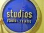 NORWEGIAN GETAWAY - Studio Lounge