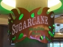 NORWEGIAN GETAWAY - Sugarcane Mojito Bar