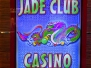 Norwegian Jade - Jade Club Casino