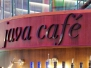 Norwegian Jade - Java Cafe