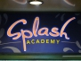 Norwegian Jade - Splash Academy