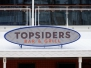 Norwegian Jade - Topsiders Bar and Grill