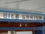 NORWEGIAN STAR - Biergarten