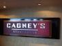 NORWEGIAN STAR - Cagney's Steakhouse