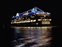 NORWEGIAN STAR - Das Schiff