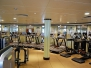 NORWEGIAN STAR - Fitness Center