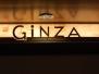 NORWEGIAN STAR - Ginza Restaurant
