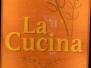 NORWEGIAN STAR - La Cucina Italian Restaurant
