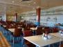 NORWEGIAN STAR - Market Cafe