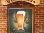NORWEGIAN STAR - O'Sheehans Neighbourhood Bar & Grill