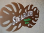 NORWEGIAN STAR - Sugarcane Mojito Bar