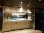 Ocean Majesty - Cruise Office
