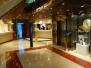 Ocean Majesty - Main Lobby - Foyer
