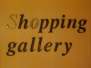 Ocean Majesty - Shopping Gallery
