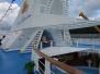 Ocean Majesty - Sonnendeck - Sapphire Deck