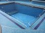 Ocean Majesty - Swimmingpool