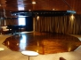 Ocean Majesty - The Show lounge