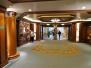 QUEEN ELIZABETH - Cunard Place