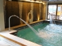 QUEEN ELIZABETH - Hydro Pool
