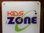 QUEEN ELIZABETH - Kids Zone