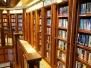 QUEEN ELIZABETH - Library