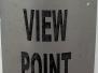 QUEEN ELIZABETH - View Point