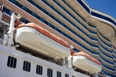 ROYAL PRINCESS - Boot 4