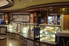 ROYAL PRINCESS - International Cafe