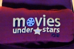 ROYAL PRINCESS - Movies under the Stars