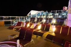 ROYAL PRINCESS - Movies under the Stars