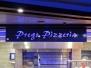 ROYAL PRINCESS - Prego Pizzeria