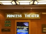 ROYAL PRINCESS - Princess Theater