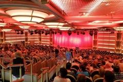 ROYAL PRINCESS - Princess Theater